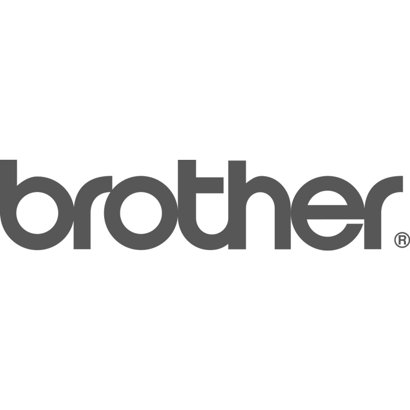 brother-logo-grayscale