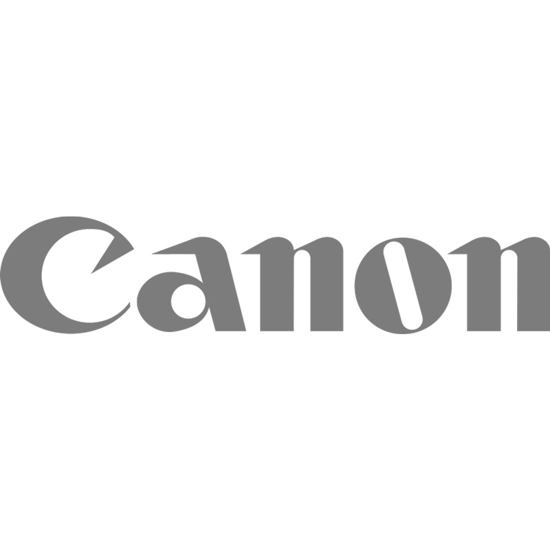 canon-logo-grayscale