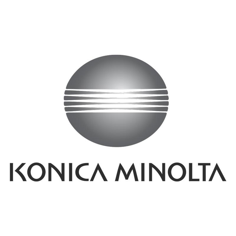 konica-logo-grayscale2