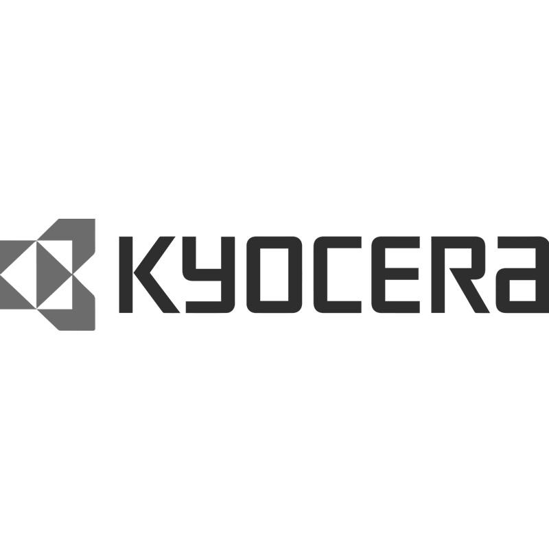 kyocera-logo-grayscale