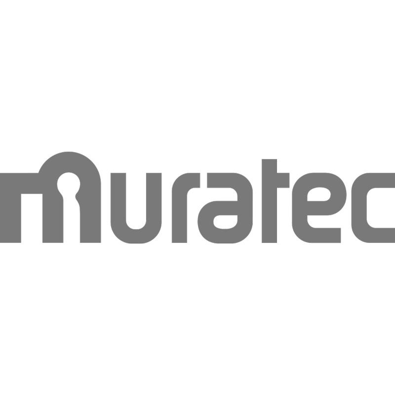 muratec-logo-grayscale
