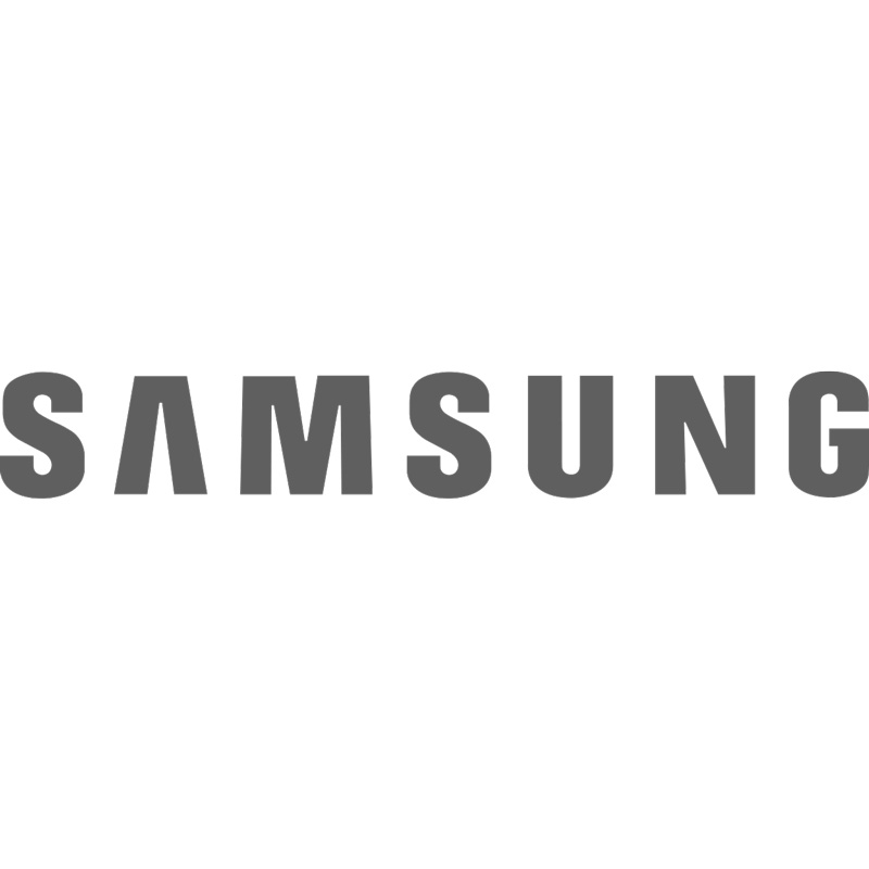 samsung-logo-grayscale