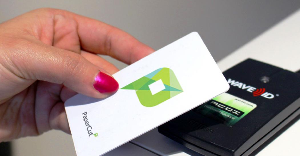 campus-card-integation-image