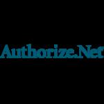 authorize-logo-education-sources