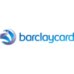 barclaycard-logo-education-sources