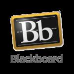 campus-card-system-logo-blackboard