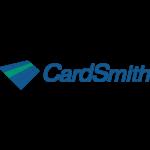 campus-card-system-logo-cardsmith