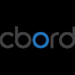 campus-card-system-logo-cbord