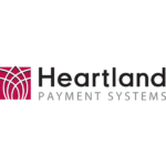 campus-card-system-logo-heartland