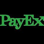 campus-card-system-logo-payex