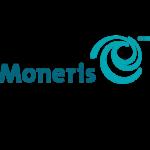 moneris-logo-education-sources