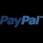 paypal-logo-education-sources