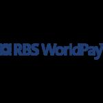 rbs-logo-education-sources