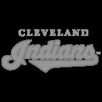 Cleveland_Indians
